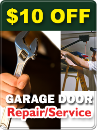 Garage Doors Melbourne | FL | 321 676 3191| TItusville | Garage Door Repair  | Service | Installation | Prices | Broken Spring | Parts | Cables  |Sensors| ...